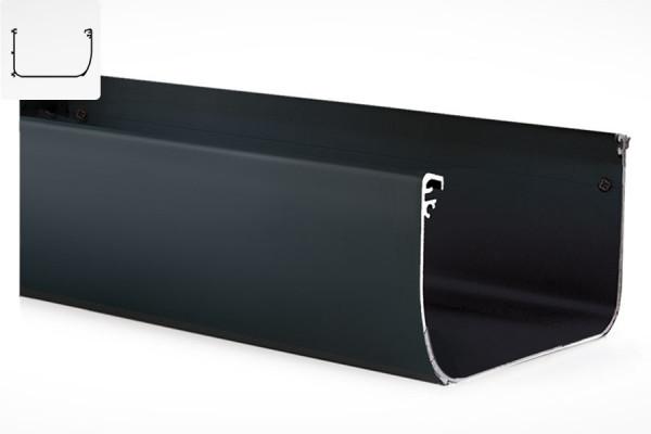 Photo n°1 du Pack Chêneau Gouttière GC - PERGOLUX Aluminium