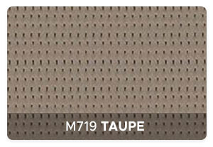 Taupe M719