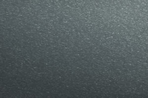 Gris Anthracite RAL 7016